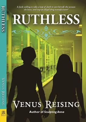 Ruthless by Venus Reising