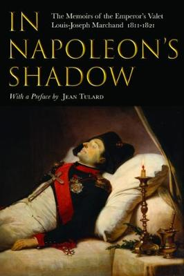 In Napoleon's Shadow by Proctor Patterson Jones