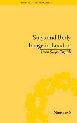 Stays and Body Image in London book