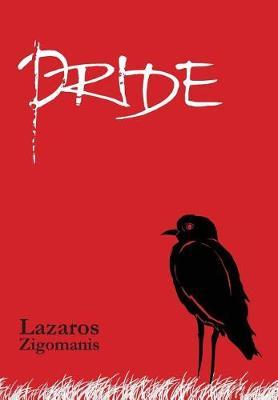 Pride by Lazaros Zigomanis