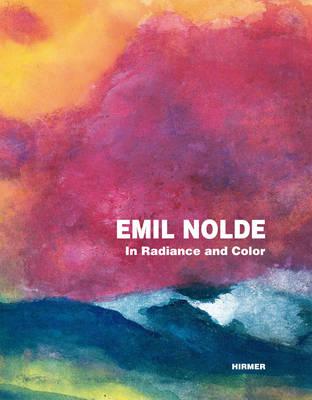 Emil Nolde by Agnes Husslein-Arco