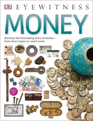 Money by DK