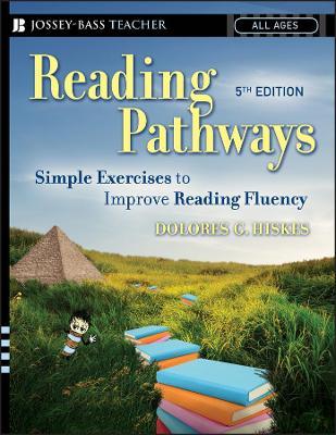 Reading Pathways book