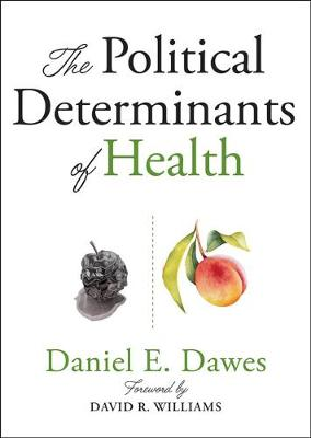 The Political Determinants of Health book
