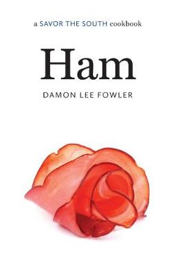 Ham by Damon Lee Fowler