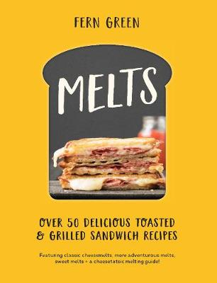Melts by Fern Green