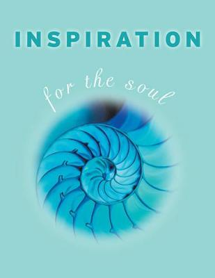 Inspiration for the Soul by Kate Marr Kippenberger