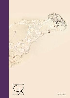 Gustav Klimt by Norbert Wolf
