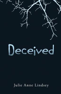 Deceived by Julie Anne Lindsey
