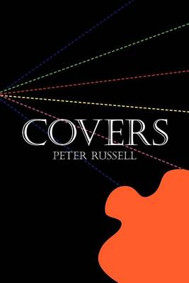 Covers by Sir Peter Russell