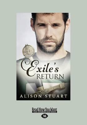 Exile's Return by Alison Stuart