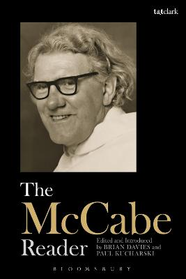 McCabe Reader by Brian Davies