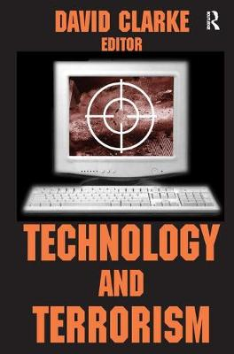 Technology and Terrorism by Francis T. Cullen