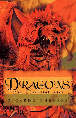 Dragons: The Essential Ties book