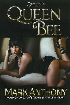Queen Bee book