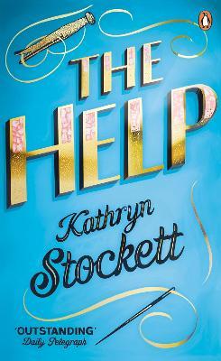 Help book