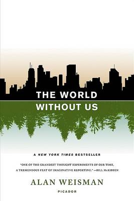 World Without Us book