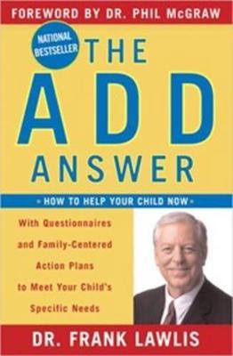 Add Answer by Frank Lawlis