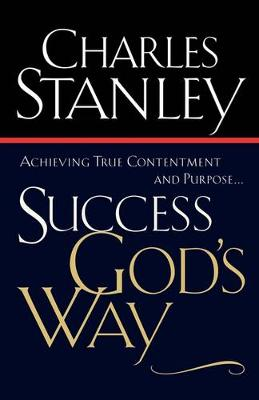 Success God's Way book