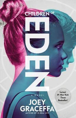 Children of Eden by Graceffa