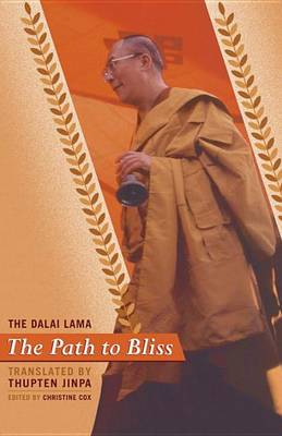 Path To Bliss book