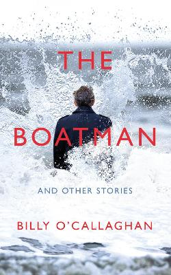 The Boatman and Other Stories book