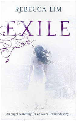 Exile by Rebecca Lim