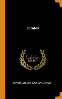Pirates by Charles Johnson