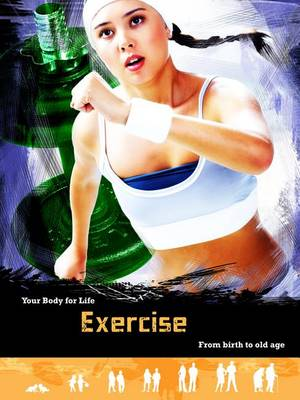 Exercise by Andrew Solway