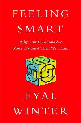 Feeling Smart by Eyal Winter