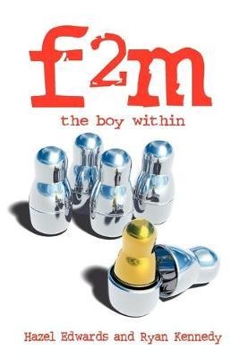 F2m book