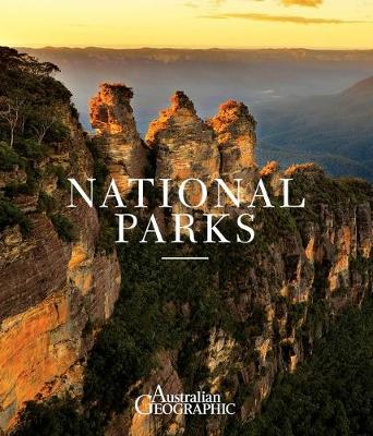 National Parks by