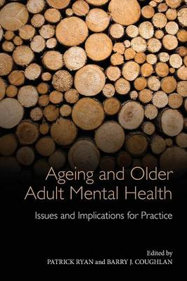 Ageing and Older Adult Mental Health book
