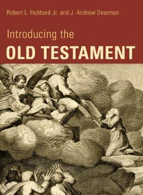 Introducing the Old Testament by Robert L. Hubbard