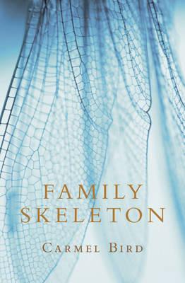 Family Skeleton by Anita Heiss