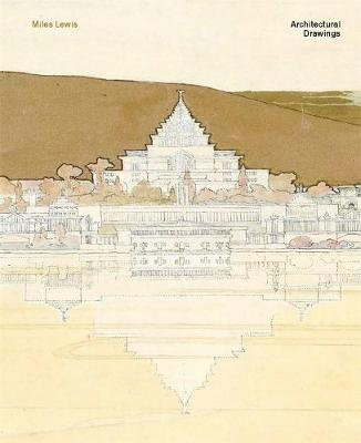 ARCHITECTURAL DRAWINGS: Collecting in Australia book