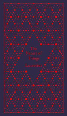The Nature of Things book