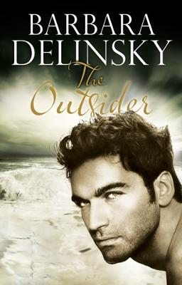 The Outsider by Barbara Delinsky