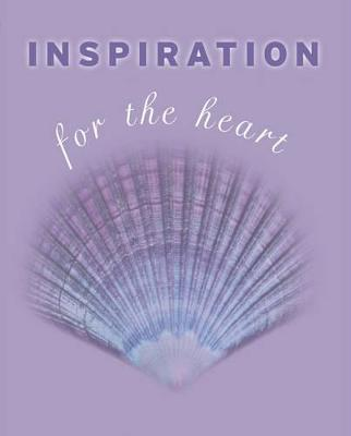 Inspiration for the Heart by Kate Marr Kippenberger