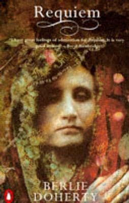 Requiem by Berlie Doherty
