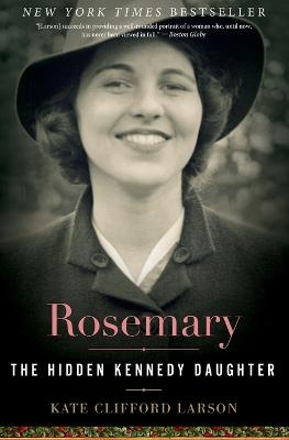 Rosemary by ,Kate Larson