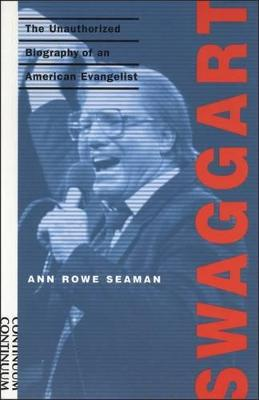 Swaggart book