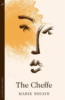 The Cheffe: A Culinary Novel book