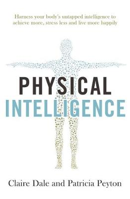 Physical Intelligence by Claire Dale