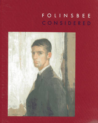 Folinsbee Considered by Kirsten M. Jensen