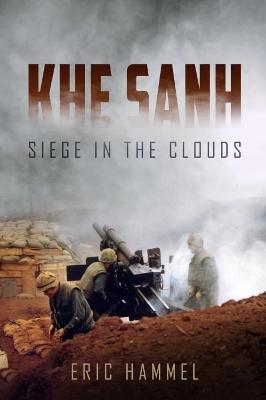 Khe Sanh by Eric Hammel