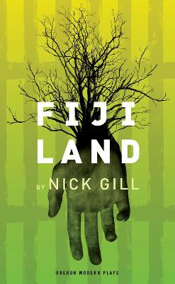 Fiji Land by Nick Gill