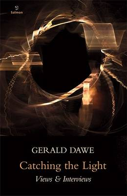 Catching the Light by Gerald Dawe