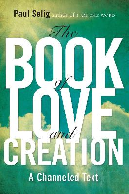 Book of Love and Creation book