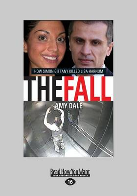 The The Fall by Amy Dale